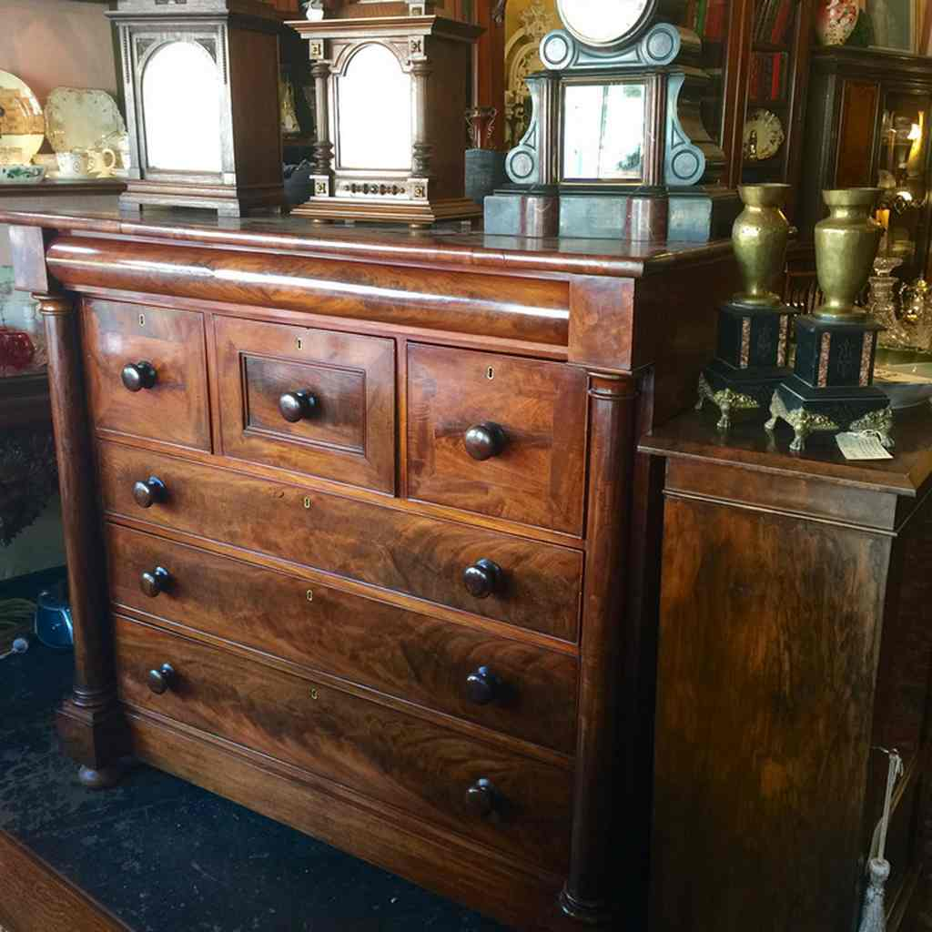 french of authentic drawers c pantalonni categories chest walnut vintage old drawer antique re dressers plank