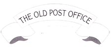 Antiques Melbourne | Antique Furniture – Located North Fitzroy inner Melbourne suburb