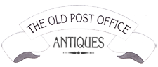 Old Post Office Antiques – Antiques Melbourne | Antique Furniture – Located North Fitzroy inner Melbourne suburb